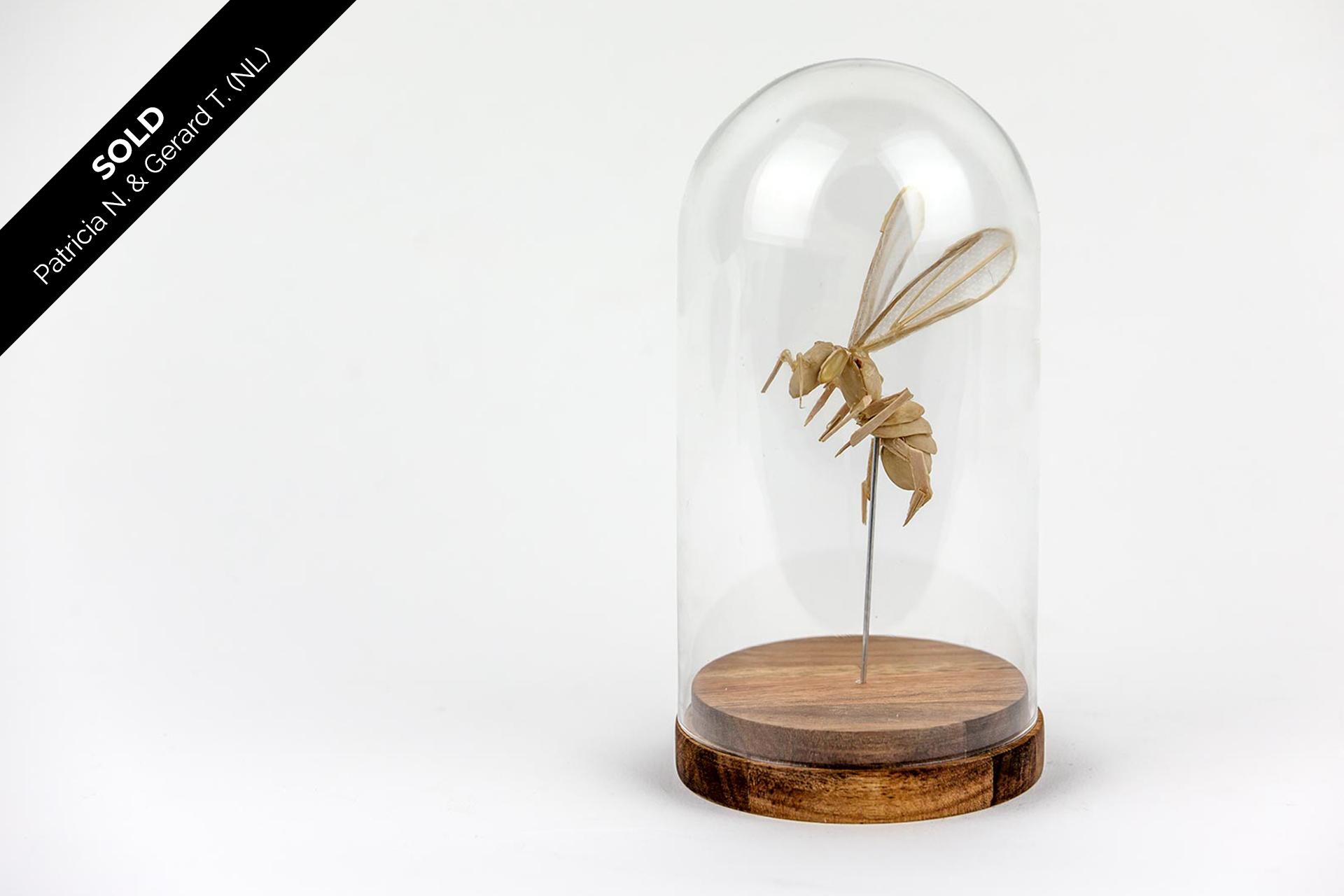 Future Fauna Bee 2