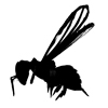 Bee #4 Future Fauna
